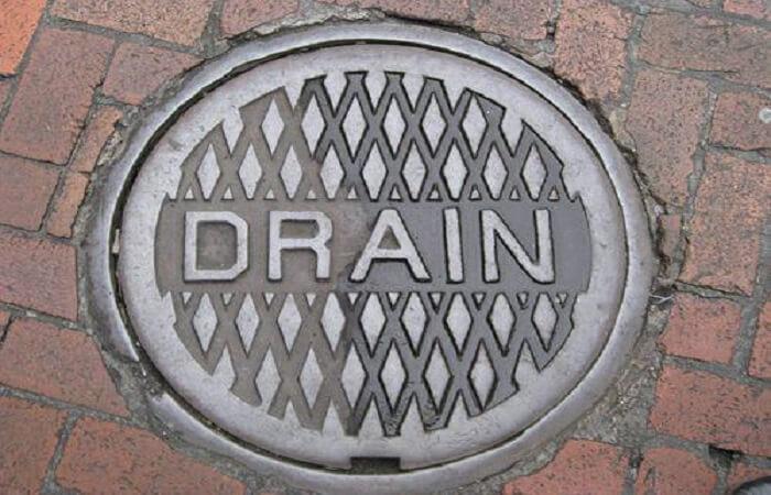دور ریز آب در دستگاه های تصفیه آب خانگی چقدر است ؟