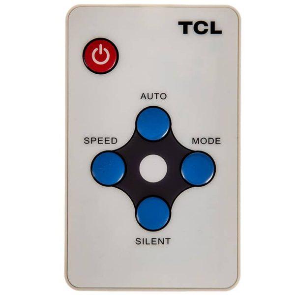 تصفیه هوا TCL مدل TKJ-F315A (4)