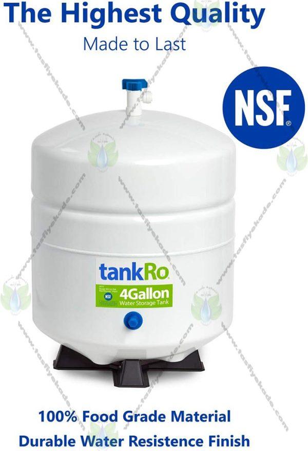 تصفیه آب رولکس ROLEX (2)