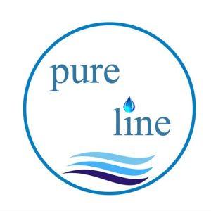 تصفیه آب پیورلاین PURE LINE