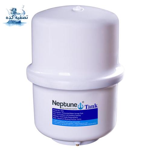 مخزن-دستگاه-تصفیه-آب-نپتون-مدل-N4G-