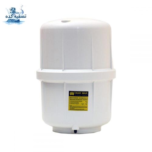 مخزن دستگاه تصفیه کننده آب مدل 4G